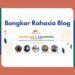 Bongkar Rahasia Blog