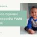 Pasca Operasi Hipospadia