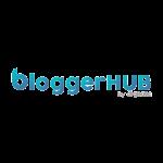 BloggerHub